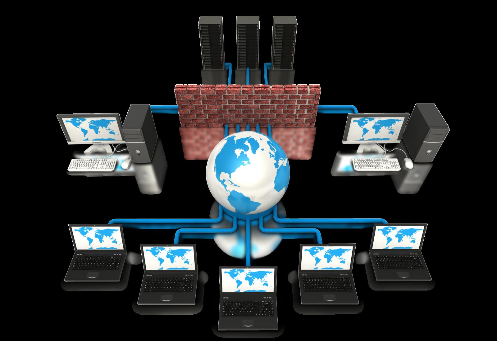vpn free, vpn server, vpn network