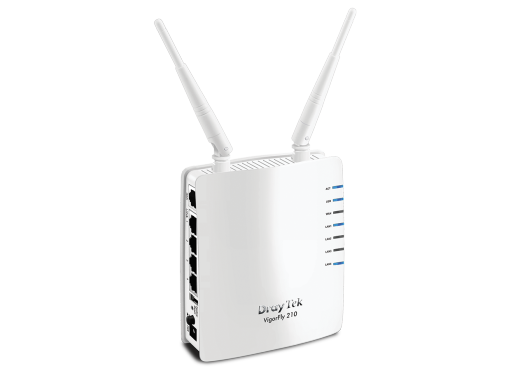 802.11n WLAN, lte, Web Content Filter, Speedy multimedia streaming