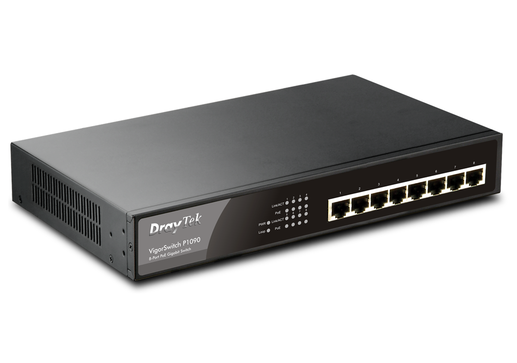 8 port switch, سوتش,قسام,بور