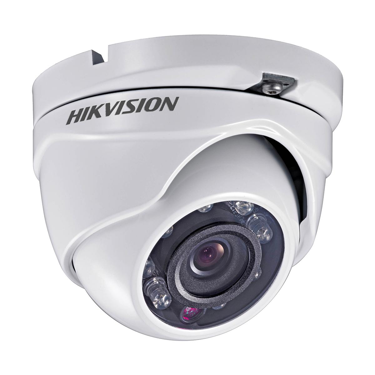 DS-2CE56C2T-IRM, hikvision