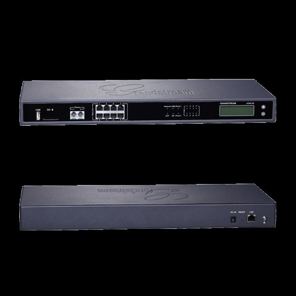UCM 6108, phone, grandstream