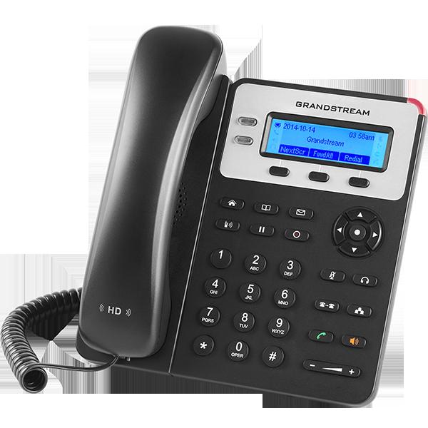 GXP1620, GXP1625, phone, grandstream