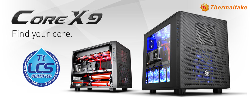pc case Chassis,Support,About Us,News,Contact Us,Power Supply,Cooler,Newsletter,Where to Buy,Storage,Warranty,Explore More,DC Fan,RSS feeds,Imprint,Store,Store