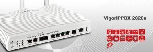 يقدم بديلا كاملا لنظام هاتف المكتب التقليدي والتماثلية أو خطوط ISDN. يستخدم IP-PBX الشبكة الموجودة لديك والإنترنت لتوفير الاتصالات الهاتفية على مستوى الشركة، وذلك باستخدام تكنولوجيا الاتصالات عبر بروتوكول الإنترنت بدلا من خطوط الهاتف العادية أو PBX التقليدية. هذا يمكن أن تقلل بشكل كبير من تكاليف على استئجار خط، يوفر مرونة واسعة، ويقلل من تكاليف المكالمات والصيانة ويزيد من الكفاءة. الهواتف يمكن وضعها في أي مكان في مكتبك، أو في مكان في العالم لتوفير شبكة هاتف واحدة سلسة لعملك